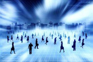Future of Jobs in Digital India